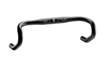 Ritchey Pro Logic II Roadlenker OS 420 mm wet black